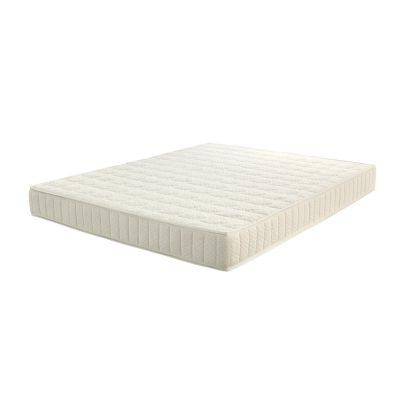 mattress_latex_airair
