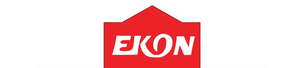 ekon-intro-1
