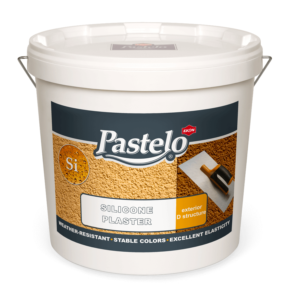 Pastelo_Plaster+Si