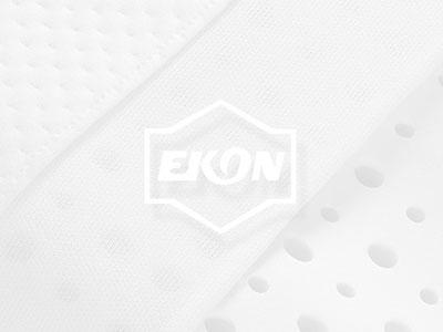 Ekonal 1670FA-65WS