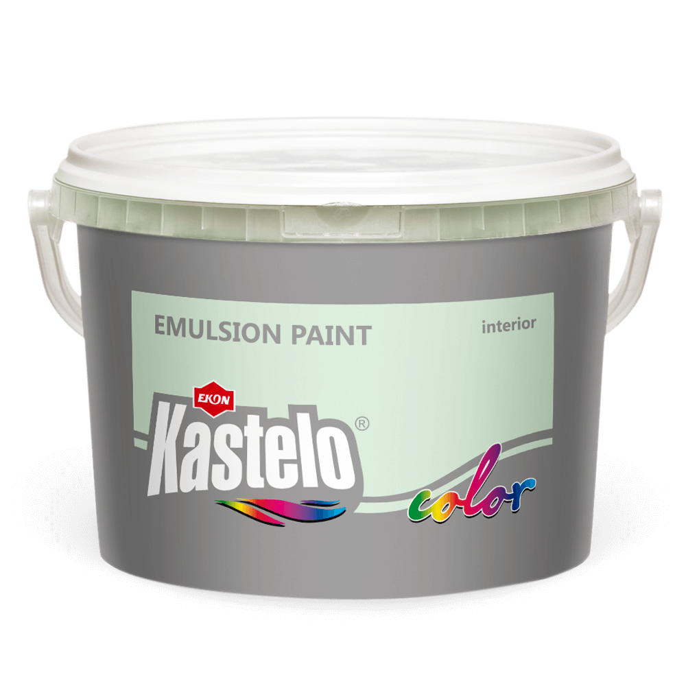 Kastelo_IN COLOUR