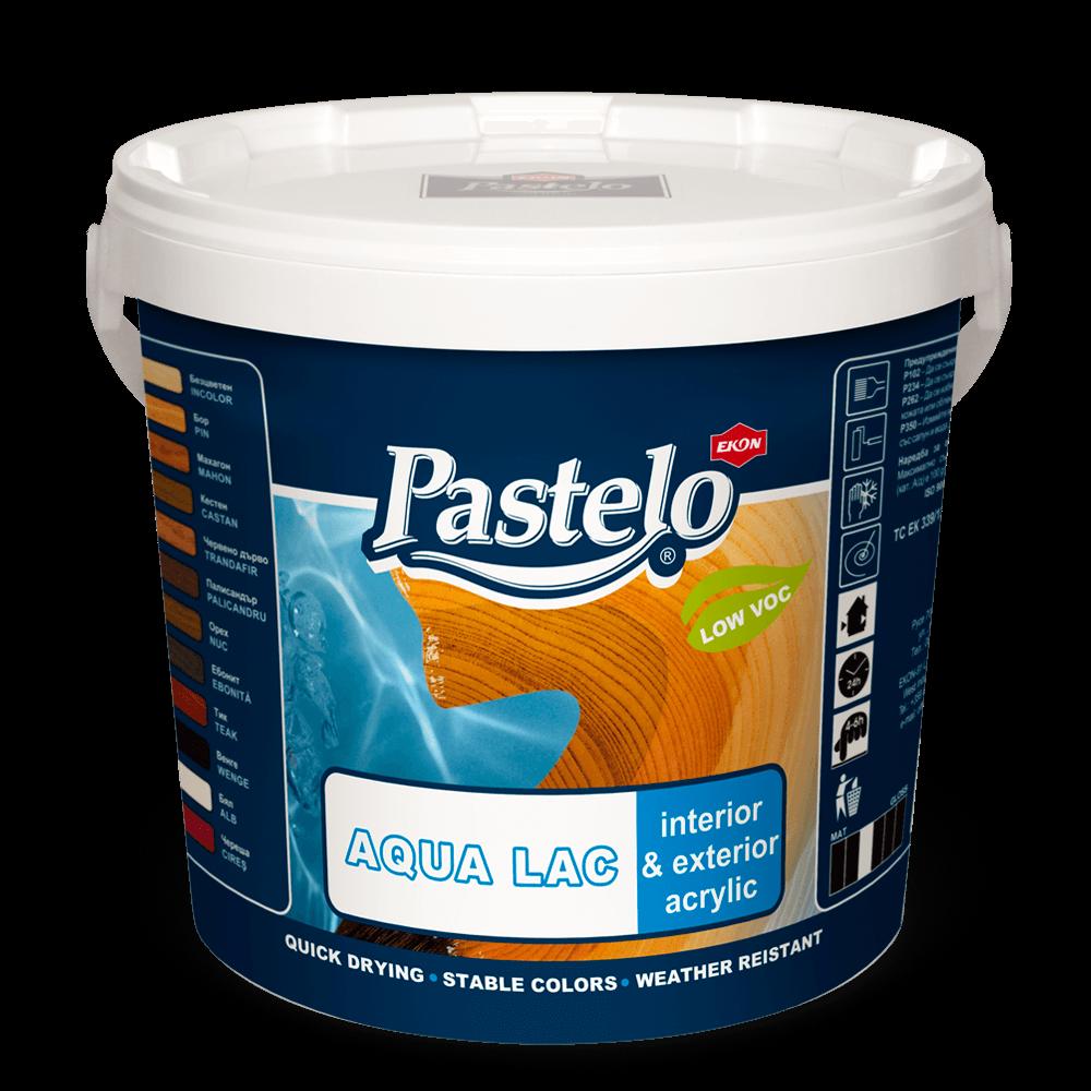 Pastelo_AQUA_LAC