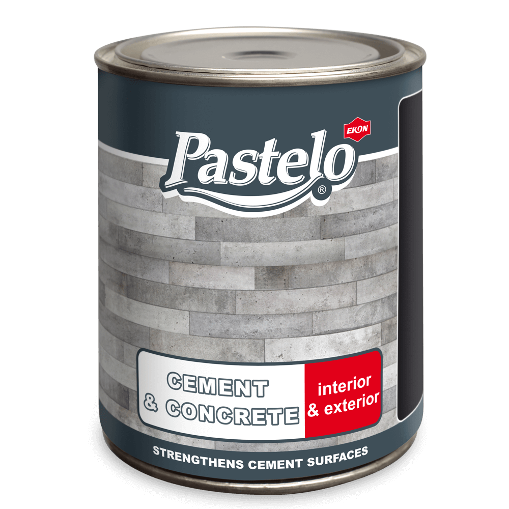 Pastelo_Cement_and_Concrete