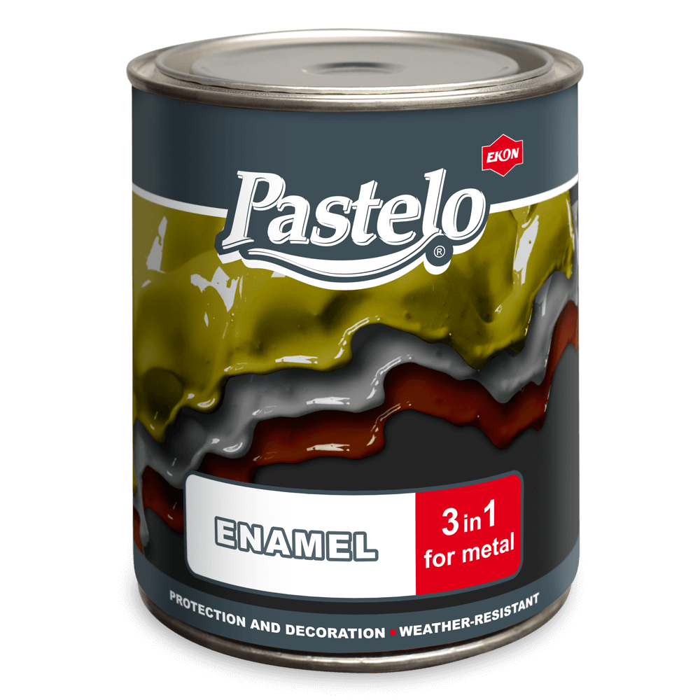 Pastelo_Enamel_3_in_1