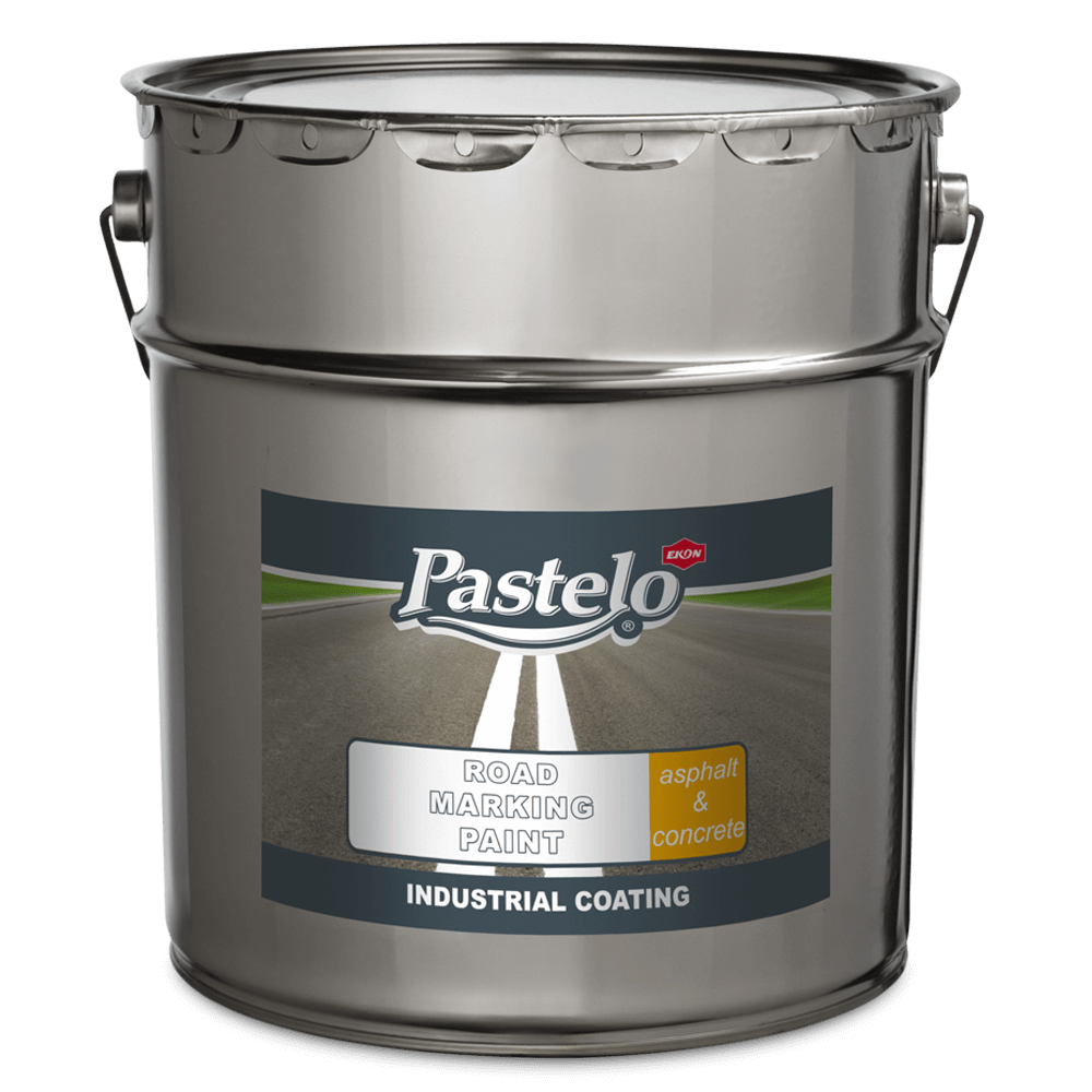 Pastelo_Road_marking_paint