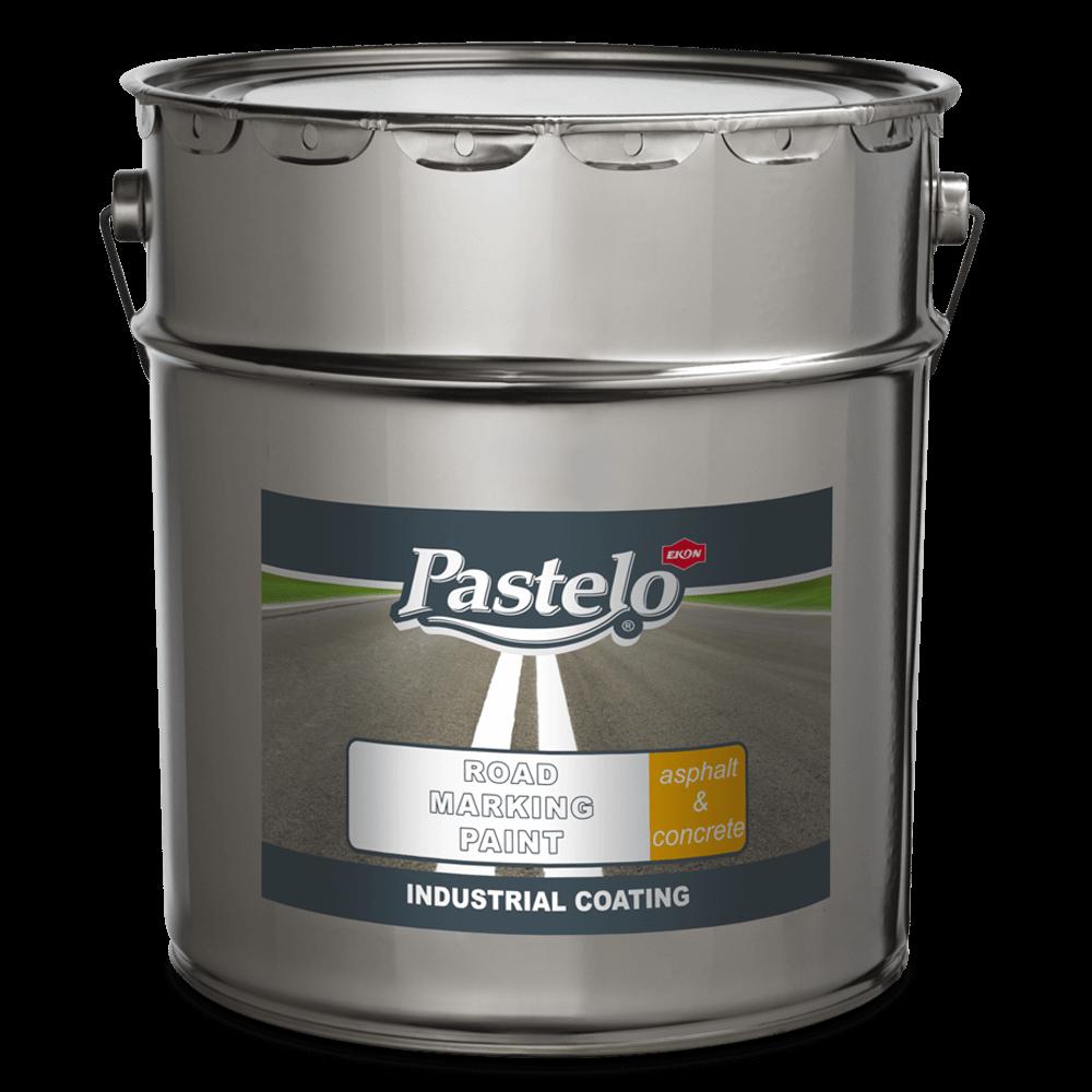 Pastelo_Road_marking_paint