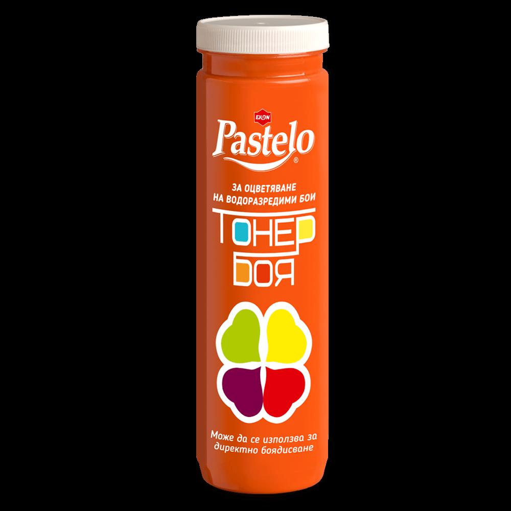 Pastelo_Toner_Paint