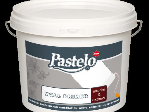 Pastelo Грунд за бои