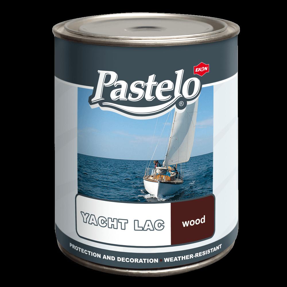 Pastelo_Yacht_Lac