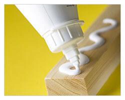 wood-adhesives-250x250